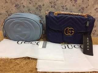 Gucci Buy1Take1