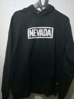 Hoodie #nevada
