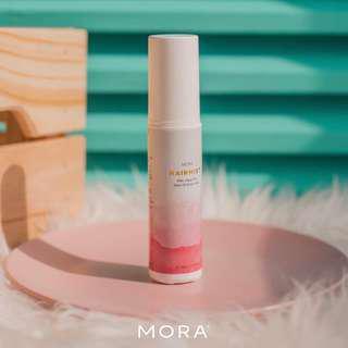 MORA Hair Mist 50ml/1.7fl oz