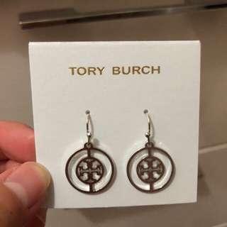 Tb earrings
