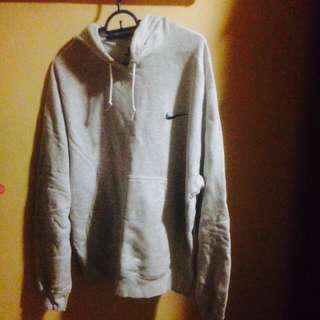 Sweater (Nike)