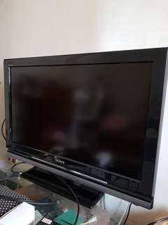 SONY 高畫質32吋液晶電視