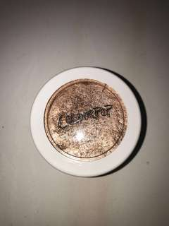 Colourpop Super Shock Cheek (Might Be) #50under