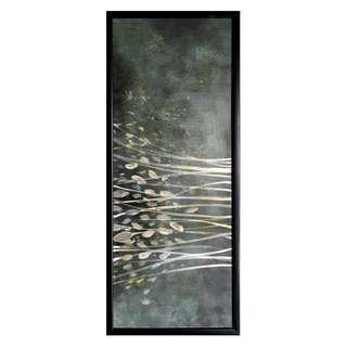 "Wall Decoration / Painting / ""Burst #3"""