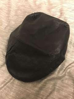 Bottega Veneta hat