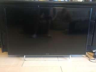 Sony 40' TV