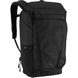 The North Face Kaban Transit backpack Bnew with tags