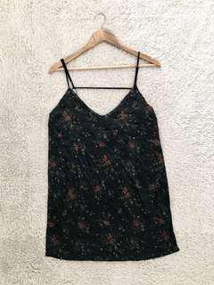 Pull & Bear mini dress