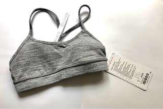[NEW] Lululemon Sports Bra - 2