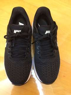 Nike sneakers sport shoes 波鞋