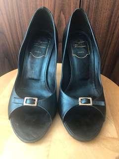 Roger Vivier Heels Shoes