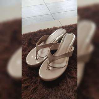 -PRELOVED- Vincci Shoe