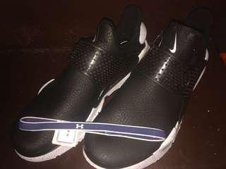 Original Nike Leather Sock Dart