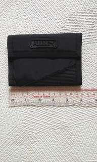 Puma Wallet 銀包