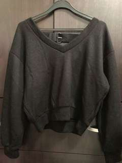 🚚 Bershka sweatshirt