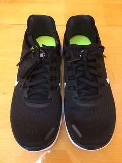 Nike Sports shoes sneakers 波鞋休閒鞋