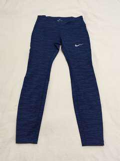 Nike Power Epic Light Tight