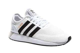 全新Adidas N-5923