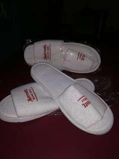 Comfortable bedroom slippers #50under