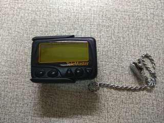 BB Call
