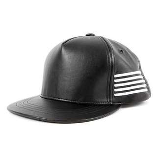 AUTHENTIC BIG BANG MADE CAP