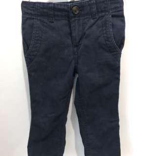 Gap Kids Long pants