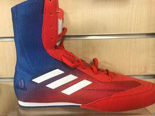 Boxing Boots - Adidas