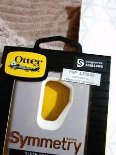Otterbox S9 Plus Case