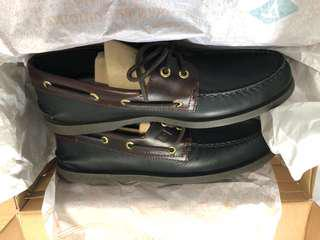 SPERRY Topsider /Boat Shoes