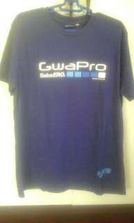 Gwapro Spoofs Shirt