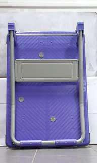 Platform Trolley