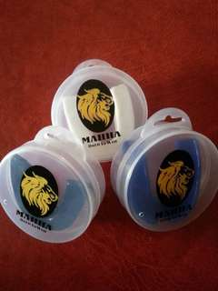 Mouth Guards fr Boxing, Muay Thai, Kick boxing n all Martial Art sports