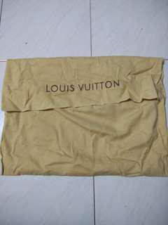Dust Bag Louis Vuitton