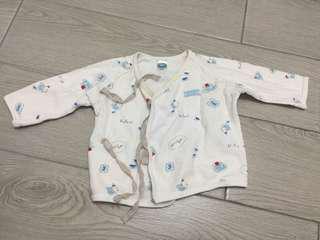 Enfant baby shirt