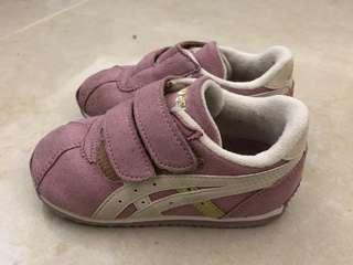 ASIC波鞋仔