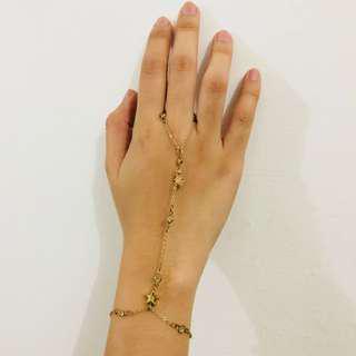 Parfois Bracelet