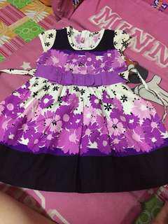 Baby 👗 dress