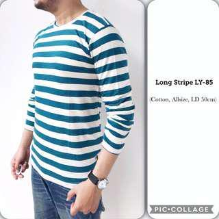 Long stripe LY-85