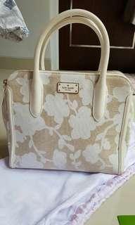 Kate Spade Handbag Original