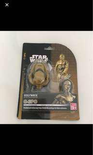 Star Wars C3PO