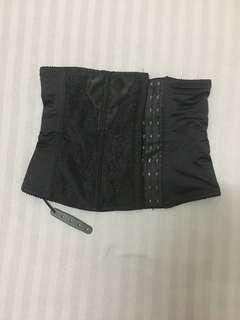 premium beautiful waist nipper size 64
