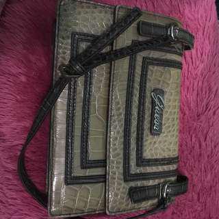 Guess bag original