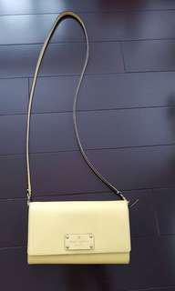 Kate Spade Crossbody Bag Clutch Cross Body