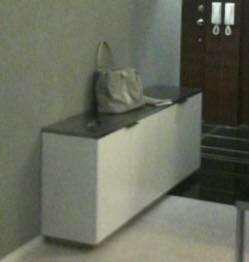 地櫃,儲物櫃,鞋櫃