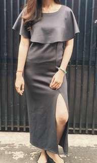 DRESS ADA WOMAN