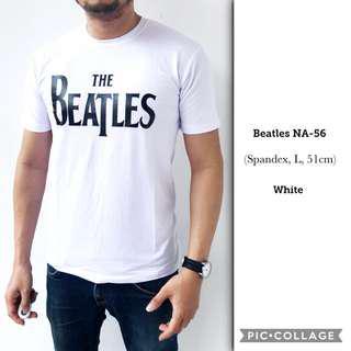 Beatles Na-56