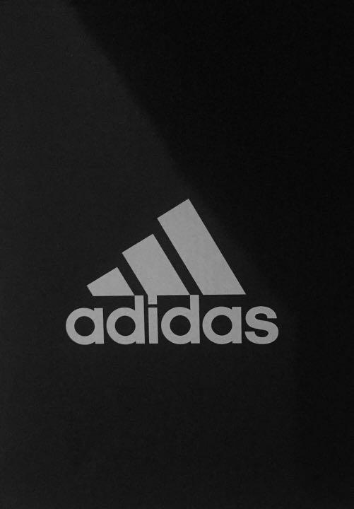Adidas Athletics 24-7