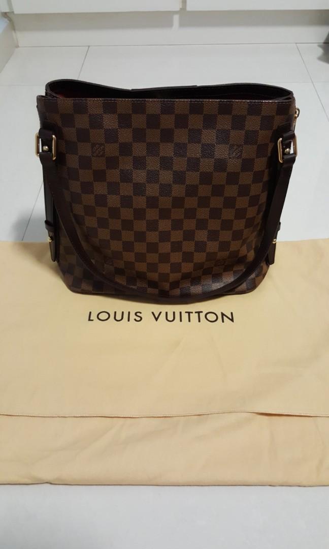 f619fa4e4558 ... Home · Luxury · Bags Wallets · Handbags. photo photo photo size 40  79678 3bebb ...
