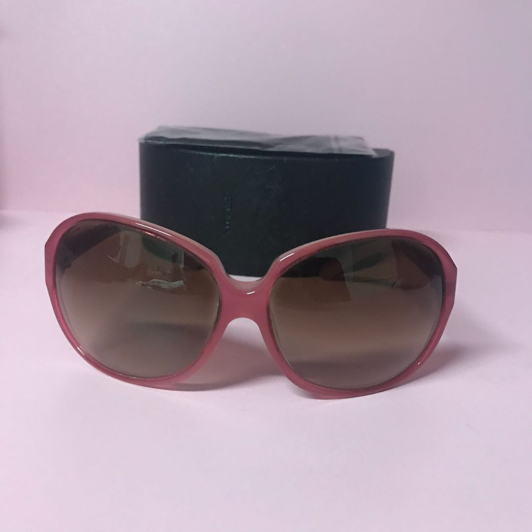 76063aafc9ba Home · Women s Fashion · Accessories · Eyewear   Sunglasses. photo photo  photo photo photo