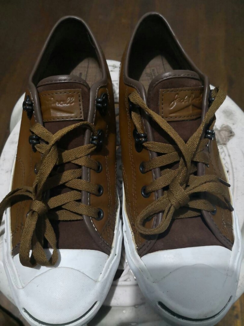 04930fbde19e Converse jack purcell leather